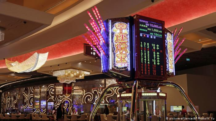 Significant Valuable Ideas To Boost Online Gambling